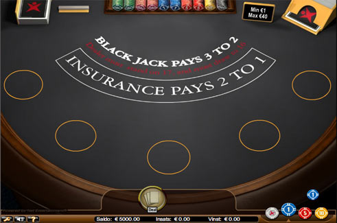 Blackjack counting cards 57576