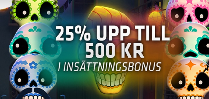 Free spins stor 42969