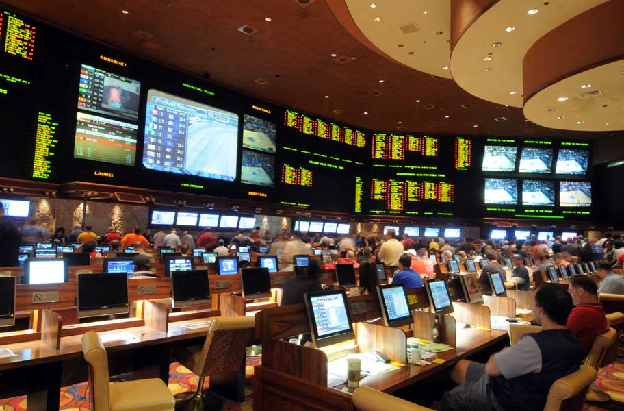 Casino sport betting 39013