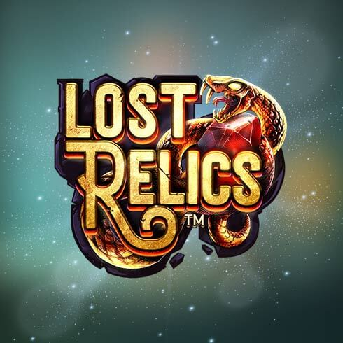 Jackpotthelg freespins Lost 74058