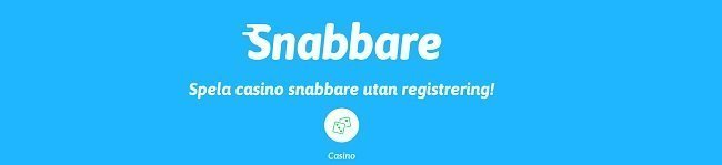 Snabbare casino recension 1760