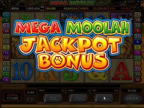 Free spins 76217