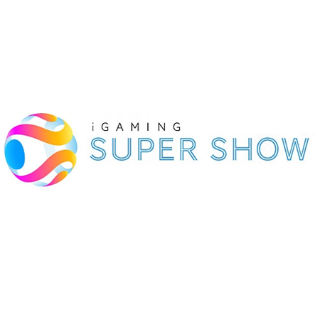 Gaming supershow 18916