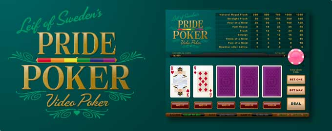 Multi lotto casino 97392