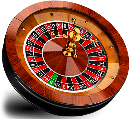 Roulette payout 87934