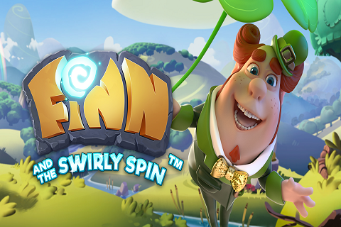 Free spins 12822