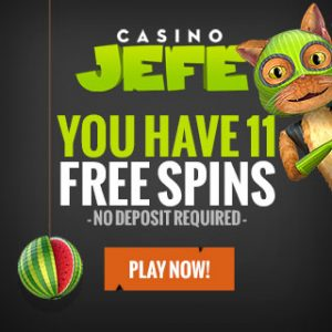 Casino provspela review 80530
