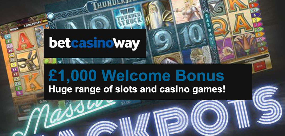 Welcome bonus 65355