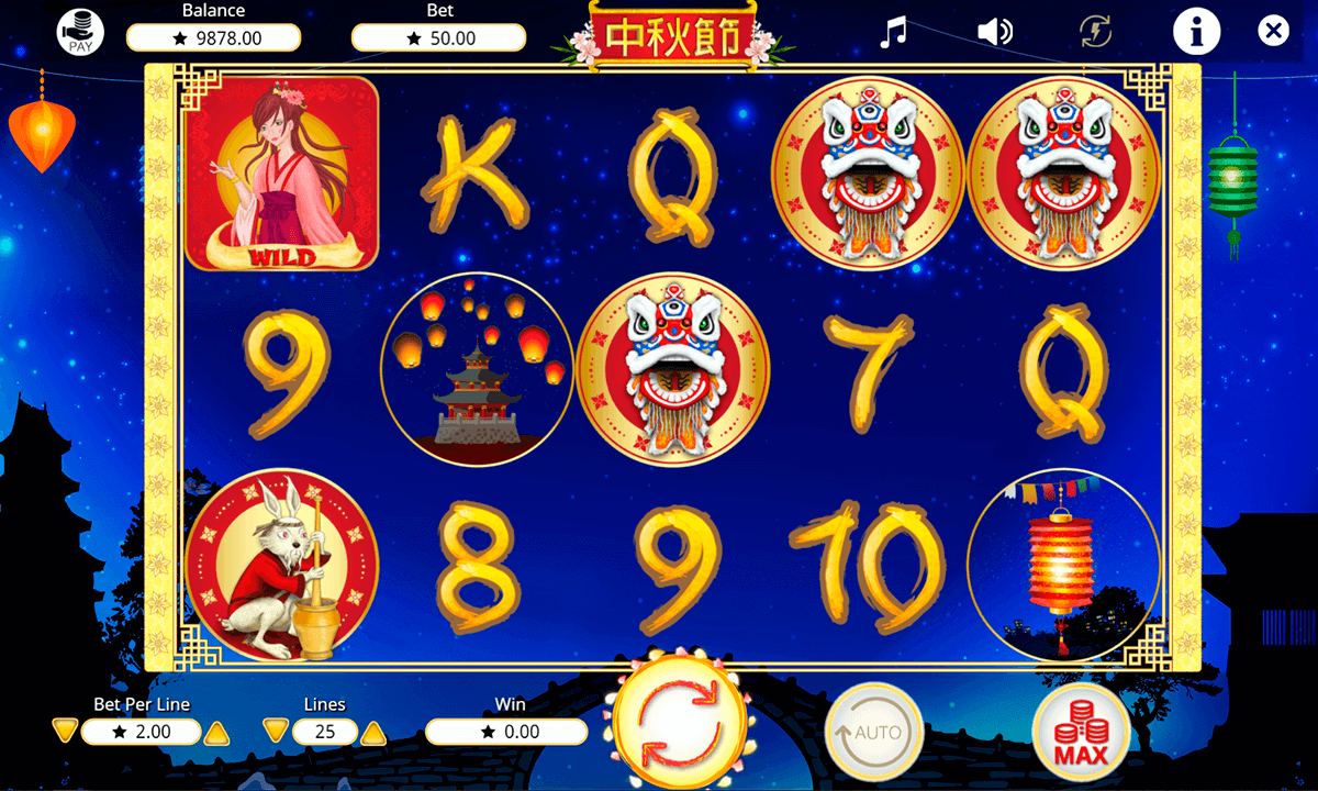 Casino bonuskod Booming 94415