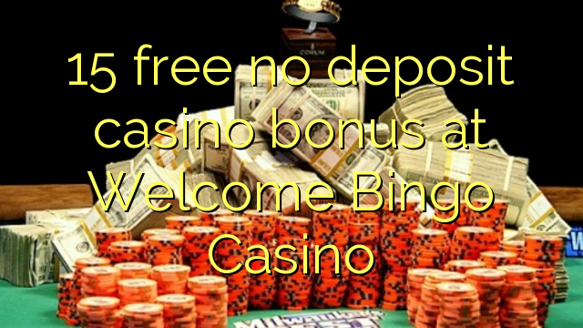 Welcome bonus Duelz 9357