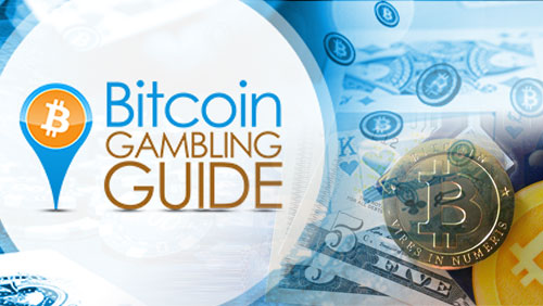 Bitcoin casino eu 23372