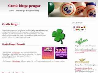 Norske automater free 36420