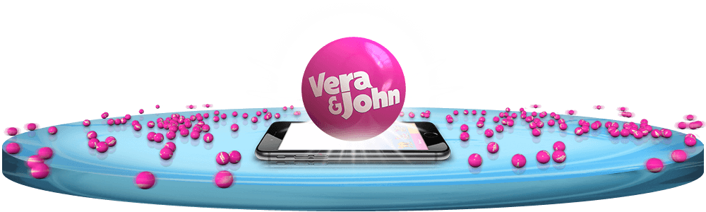Verajohn mobile casino 5677