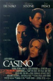 Casino film stream 13665