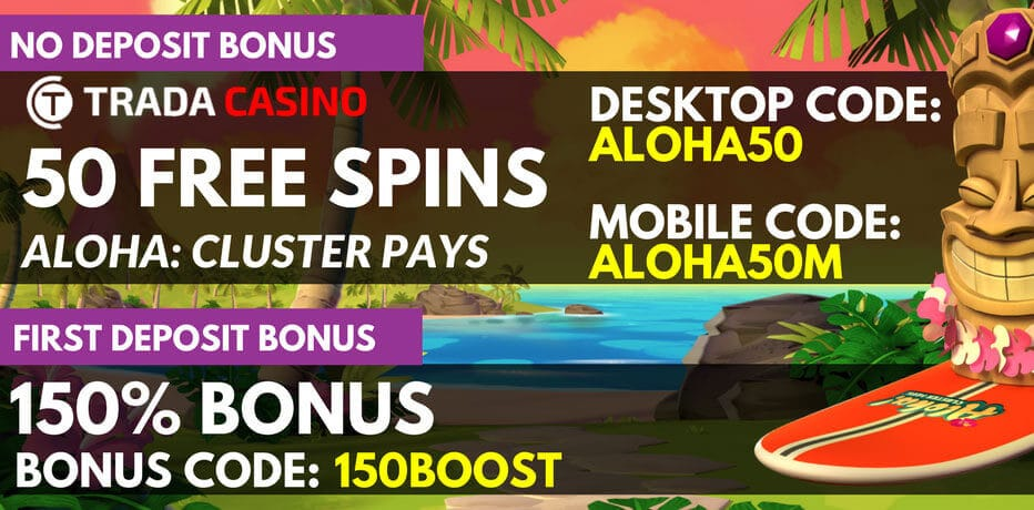 Free spins 4423