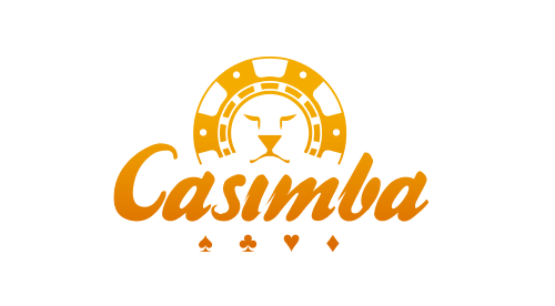 Casino sport betting 9949