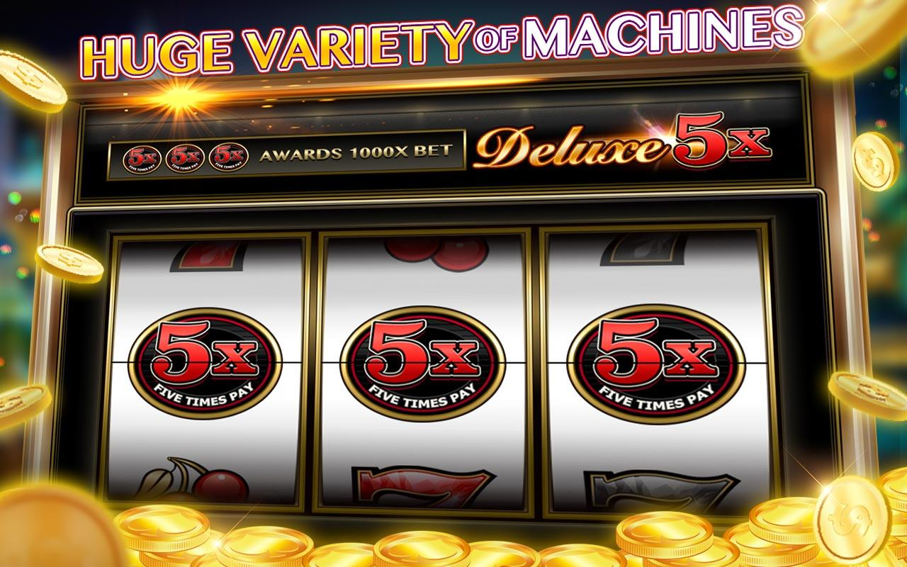 New casino games 52428