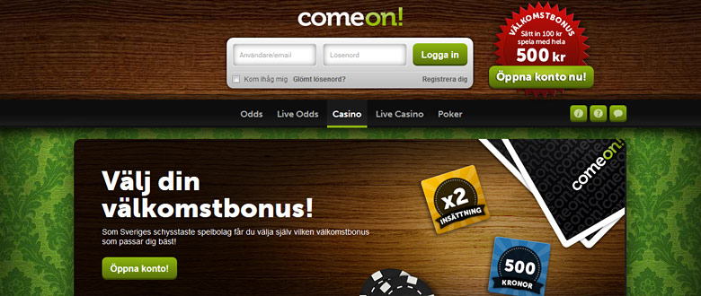 Bitcoin casino eu 53830