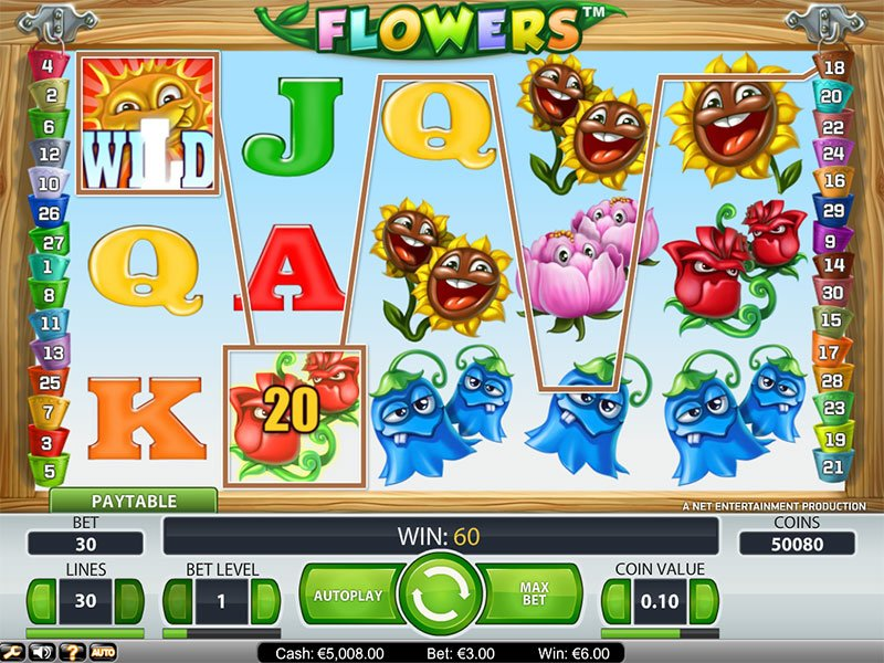 All microgaming slots 89123