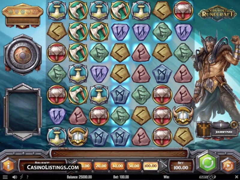 Microgaming with free 30418