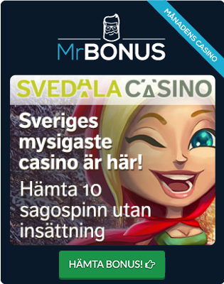 Casino med swish 44119