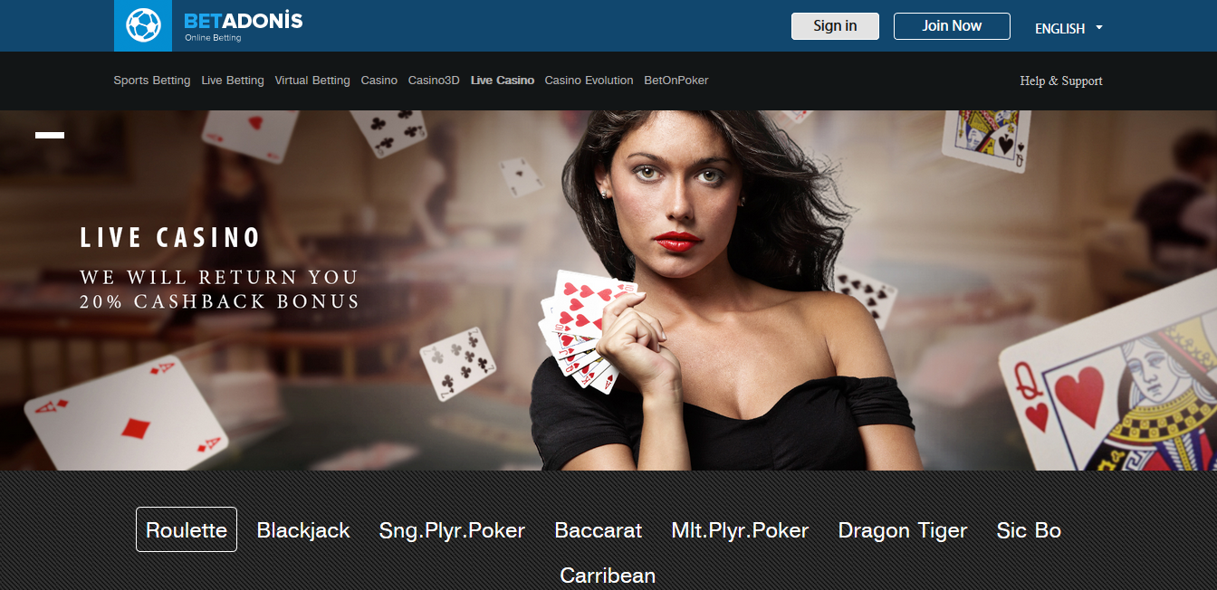 Casino sites freespins 40748