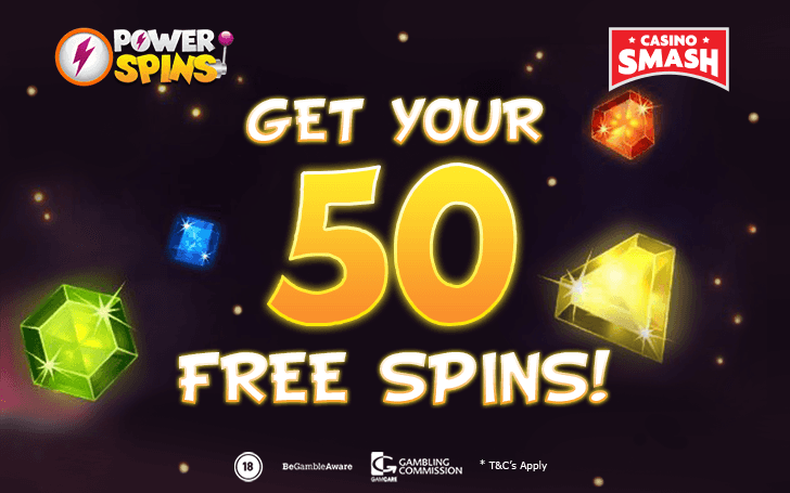 Free spins 64779