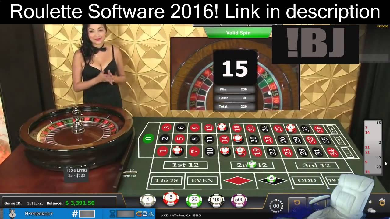 Betting casino 28959
