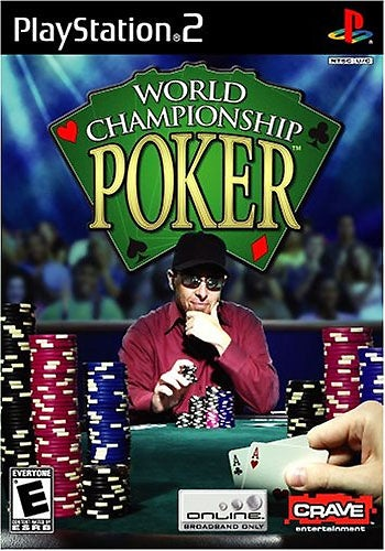 Poker download pc 42264