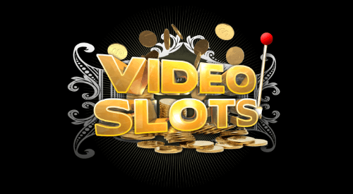 Videoslots webbversion 97966