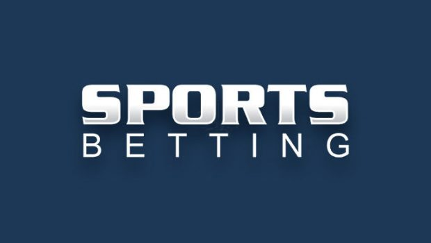Betting online 59127