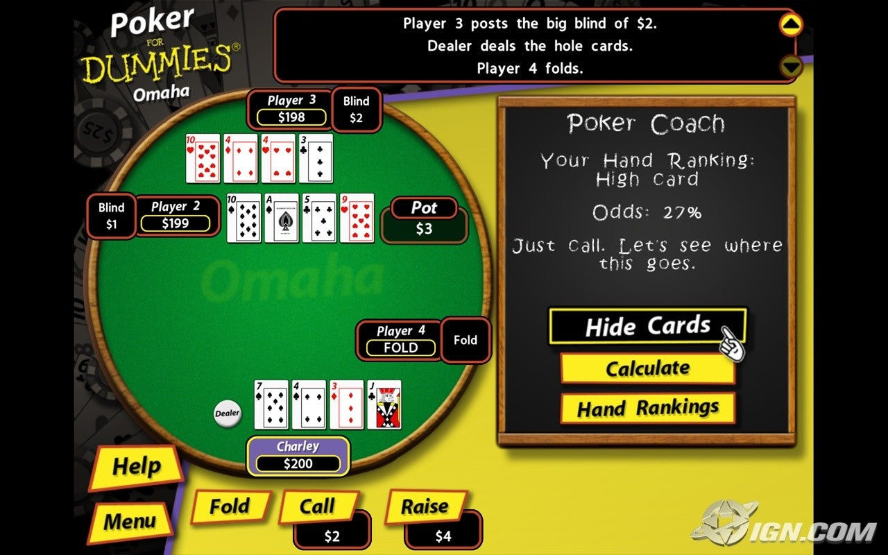 Poker download pc 56817