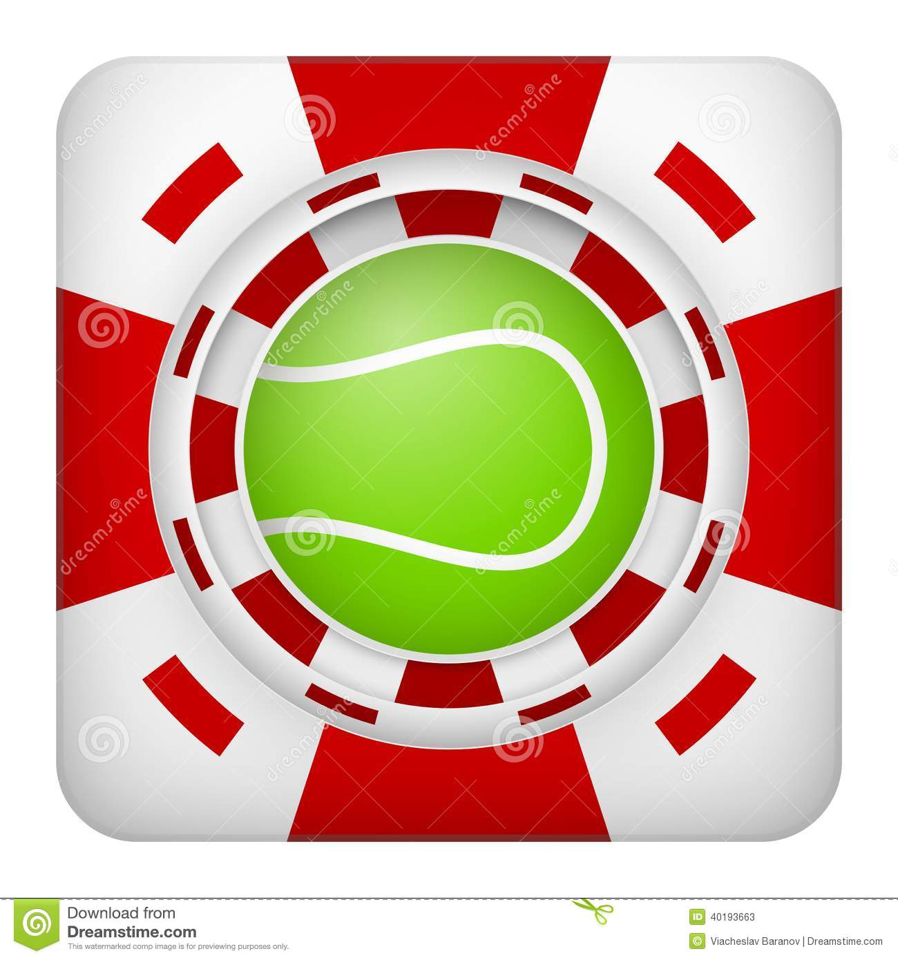 Sportsbetting Tennis Bgo 70627