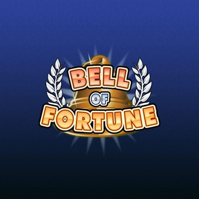 Bell Of Fortune 91537