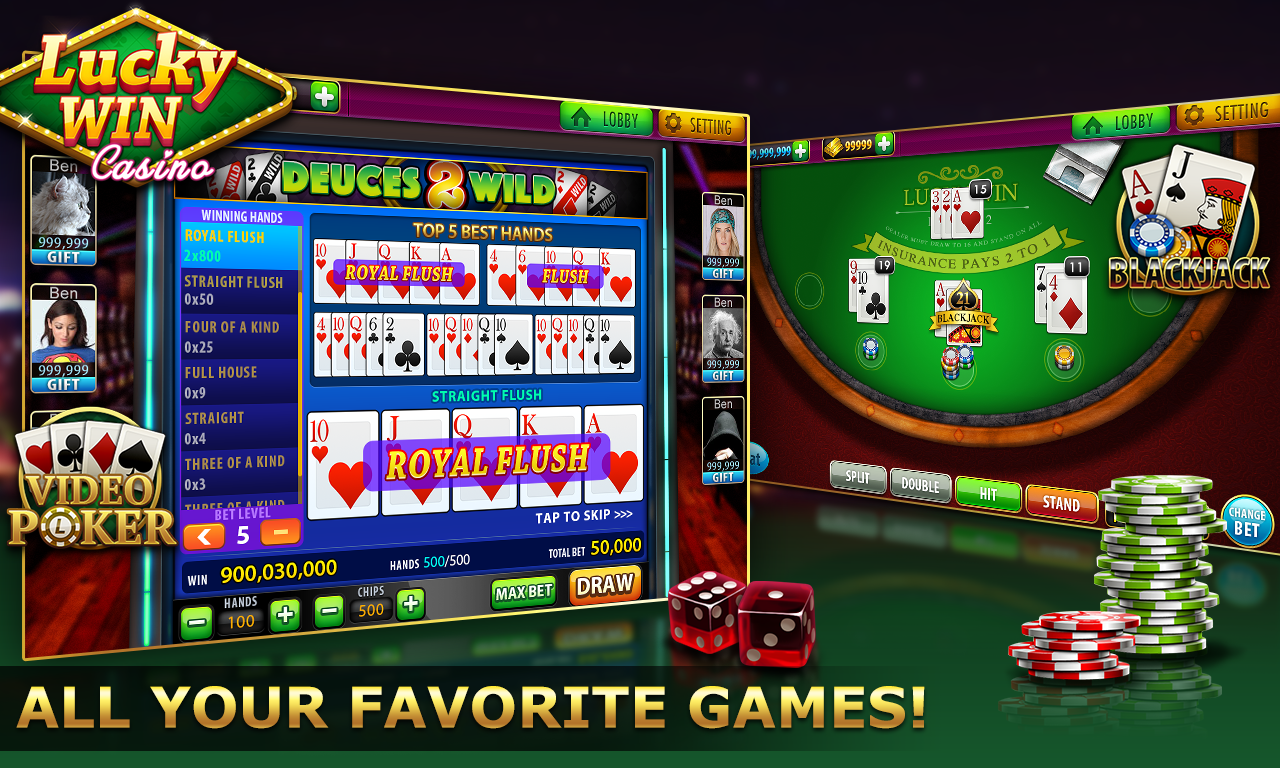 Gratis turnering casino 34166