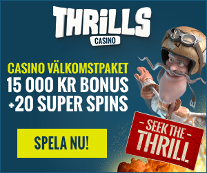 Thrills casino 46537