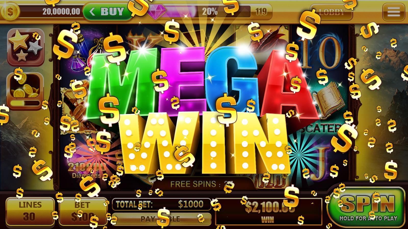 Casino win real 49713