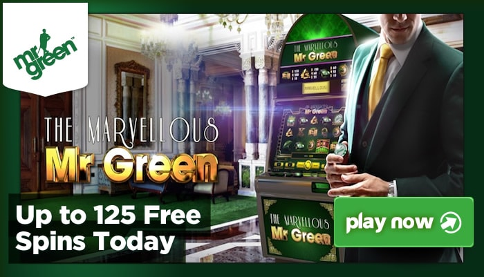 Free spins today 34457
