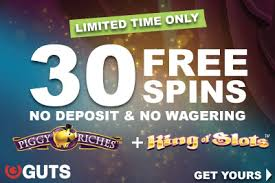 Free spins 55816