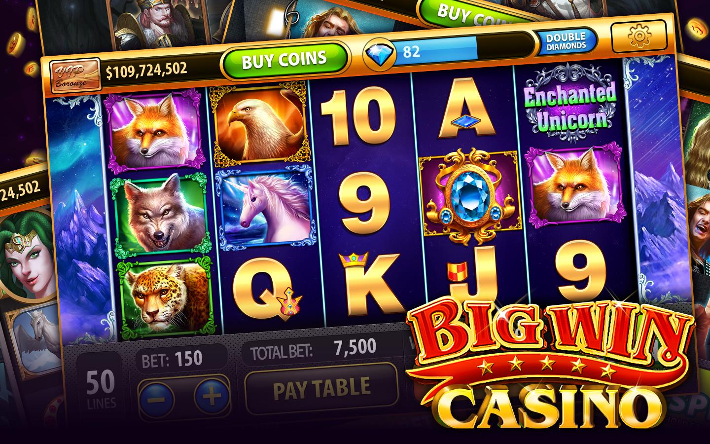 Gratis turnering casino 34621
