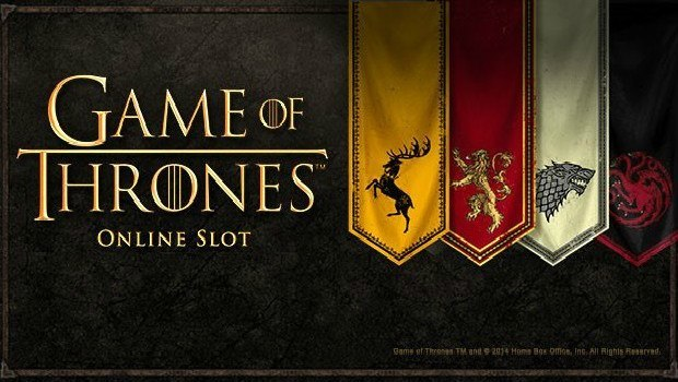Game of 9604