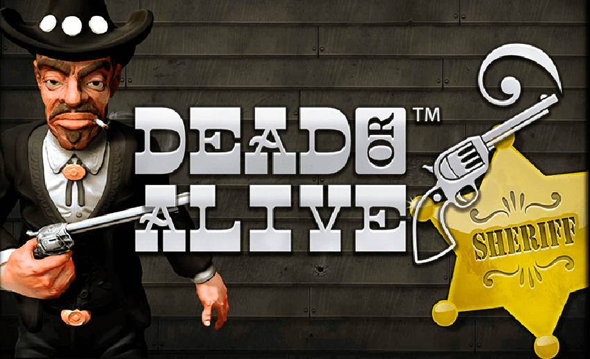 Dead or Alive 74145
