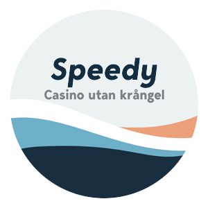 Speedy casino 63113