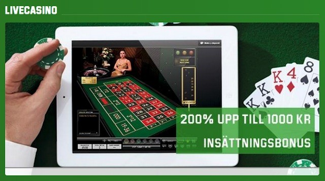 Table games 78926