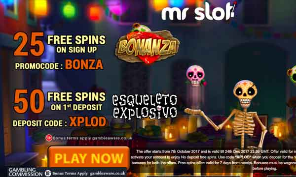 Free spins 56082