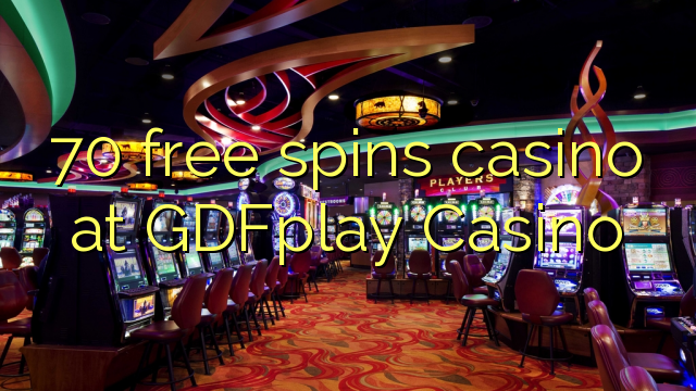 Free spins 82916