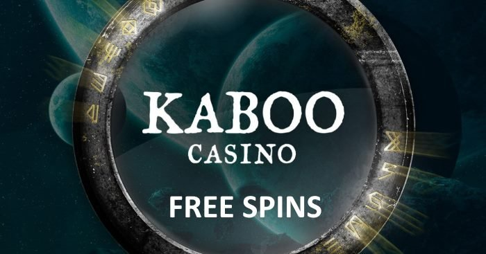 Free spins 48828