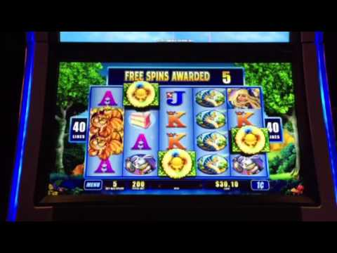 Free spins 42616