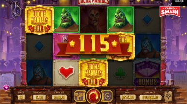 Free spins 89581