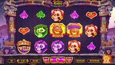 Free spins 46846